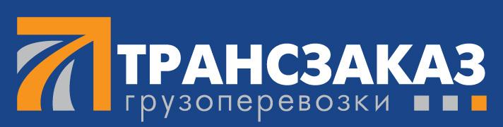 (c) Tszakaz.ru